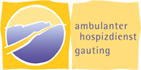 Logo Ambulanter Hospizdienst Gauting